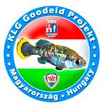 KLG Goodeid Projekt