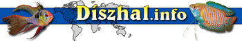 Diszhal.info