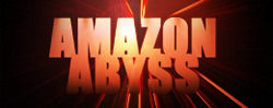 Amazon Abyss - Az Amazonas m�ly�n