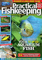 Practical Fishkeeping 2016.03