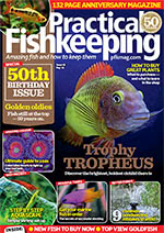 Practical Fishkeeping 2016.05
